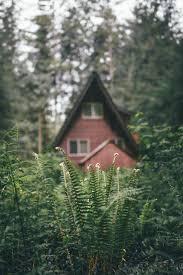28 best a frame homes images on pinterest a frame homes a frame