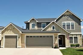 Interior Home Color Combinations Brown Exterior Paint U2013 Alternatux Com