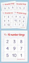 best 25 bingo for kids ideas on pinterest alphabet bingo bingo
