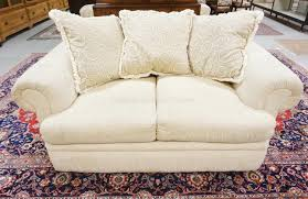 Alan White Loveseat Best Of Collection Of Alan White Sofa Chairs And Sofa Ideas