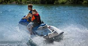 jet ski rental table rock lake splash down to table rock lake table rock lake chamber of commerce mo