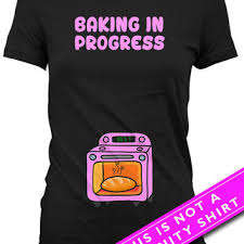baby shower shirts shop maternity baby shower shirts on wanelo