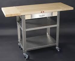kitchen islands with drop leaf drop leaf kitchen cart design regarding idea 17 weliketheworld com