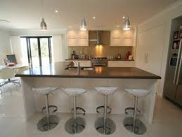 L Shaped Country Kitchen Designs by L Shaped Kitchens Ideas L Shaped Country Kitchen Designs Video