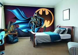 wall murals that transform your home from wallsauce com 2018 captivating wall murals that transform your home from wallsauce com 2018