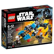 lego star wars target