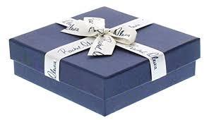 bracelet jewelry box images Best labrador mom ever labrador retriever bracelet gift silhouette jpg