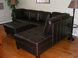 Big Leather Sofas Big Lots Leather Spiritualite 101