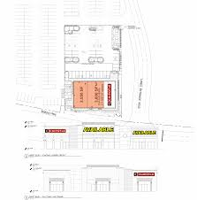 Kimball Hill Homes Floor Plans by Norfolk Va Outparcel Space Retail Space For Lease The