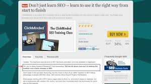 online seo class 21 243 in 8 days why appsumo is going to keep crushing it