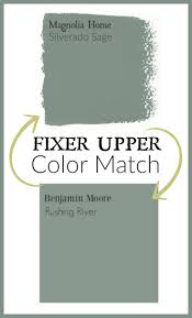 benjamin moore historical paint colors dark green house with white trim exterior paint color combinations