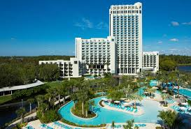 Disney Springs Map 7 Disney Springs Hotels In Orando Fl Disney Springs Resort Area