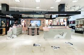 interior design shopping sheridan u0026co