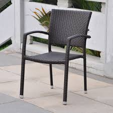 Stackable Patio Chairs Cheap Resin Patio Chairs Stackable Find Resin Patio Chairs