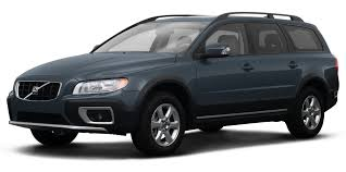 amazon com 2008 volvo xc70 reviews images and specs vehicles