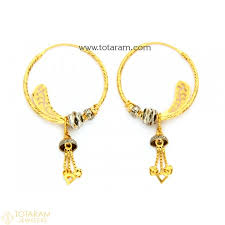 gold ear rings images gold hoop earrings small hoop earrings big hoop earrings in