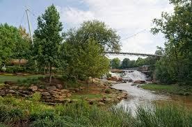 Botanical Gardens South Carolina The 10 Most Beautiful Towns In South Carolina