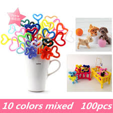 popular crafting toys for kids buy cheap crafting toys for kids