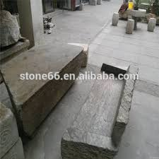 Stone Bench For Sale Garden Stone Bench Outdoor Garden Concrete Bench Stone Patio