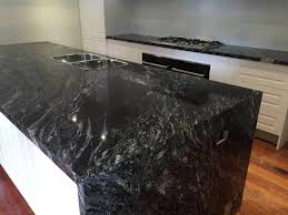 granite countertop oak cabinet pulls red kitchen wall tiles