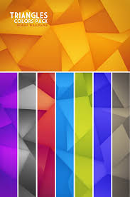 wallpaper of colorful mobile wallpaper colors pack by martz90 on deviantart