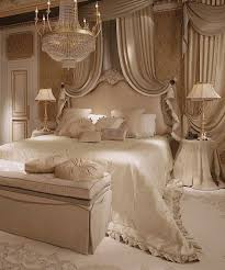 Luxurious Bedroom 1535 Best Luxury Homes Bedrooms Images On Pinterest Architecture