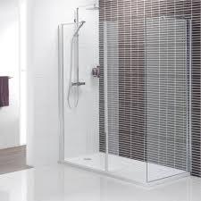 bathroom download small bathroom designs with walk iner
