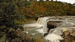 Alabama waterfalls images 9 alabama waterfalls to visit before summer 39 s over jpg