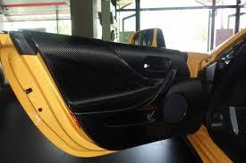 lexus lfa kopen betaal je 6 miljoen voor een lexus lfa auto55 be nieuws