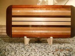 3499 best woodworking images on pinterest crafts diy and wood