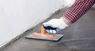 vibrant wet basement flooring options best 25 flooring ideas on