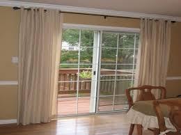 Sliding Door Curtain Ideas Sliding Door Curtain Ideas Cheap Door Curtain Ideas Interior