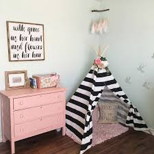 interior design names pilotproject org spectacular inspiration girl wall decor gr decor
