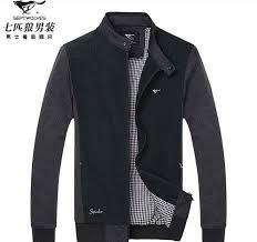 aliexpress com buy spring summer fall comfortable men u0027s jackets