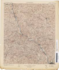 map of columbia south carolina south carolina historical topographic maps perry castañeda map