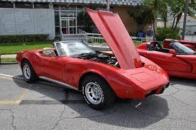 springs corvette weekend eureka springs corvette weekend a yearly tradition arsenic