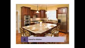 Kitchen Island And Carts Kitchen Decorating Ideas Kitchen Carts And Portable Kitchen