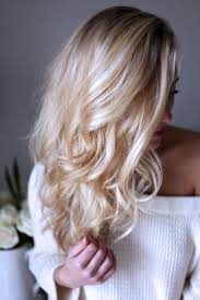 boho waves with matrix style cuspstyle cusp