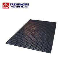floor mat floor mat suppliers and manufacturers at alibaba com
