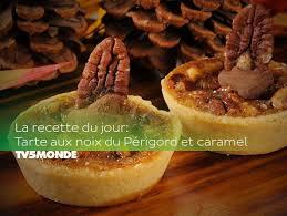 tv5 monde recettes cuisine 457 best gastronomie images on gastronomy food