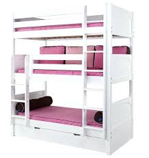 Wooden Bunk Beds Images Bunk Bed Plans Bunk Beds With Stairs By - Ikea double bunk bed