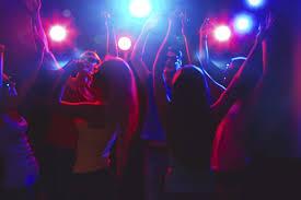how do strobe lights cause seizures livestrong