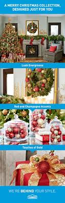 ideas for classic christmas tree decorations happy 62 best decor ideas images on