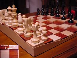 3d chess products wood selection chess piece selection