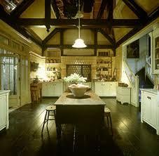 Magic Kitchen Cabinets Practical Magic Movie Kitchen