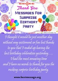 happy birthday messages for sweet birthday wishes
