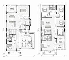 the rivervale condo floor plan the rivervale condo floor plan lovely gj gardner home plans best