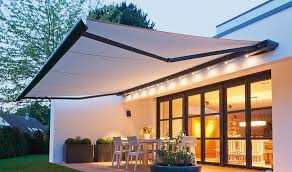 Awning Reviews Solair Awning Landscaping Gardening Ideas
