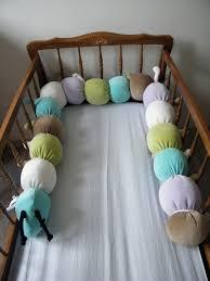 bricolage chambre bébé choupinet tout pour le nid de bébé