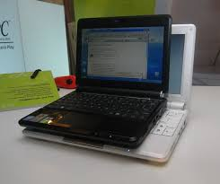 sony vaio sb series review engadget technology news full text of www engadget com images 2008 panic download